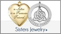 Sister's Jewelry