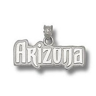 Arizona Diamondback 1 3 Inch Medallion