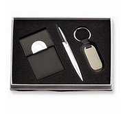 Father s Day Engravable Gift Set