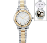 Portrait Watch Traditionalist for Women