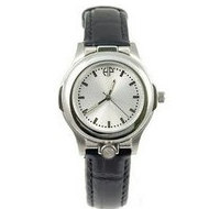 Portrait Watch Sophisticate for Women