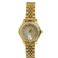 Portrait Watch Shimmer Celeb for Women