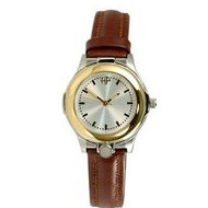 Portrait Watch Metropolitan Watch for Women