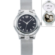 Portrait Watch Original for Women