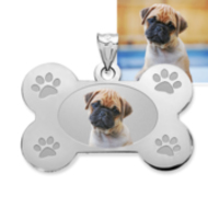 Personalized Gifts For Pet Owners