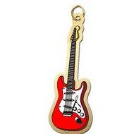 Guitar - Electric Charm