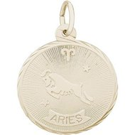 ARIES ENGRAVABLE