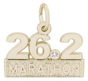 MARATHON 26 2 W DIAMOND ENGRAVABLE