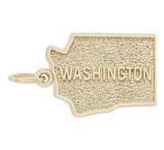 WASHINGTON ENGRAVABLE