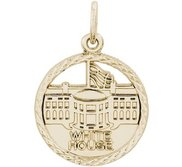 WHITEHOUSE ENGRAVABLE