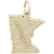 MINNESOTA ENGRAVABLE