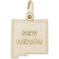 NEW MEXICO ENGRAVABLE