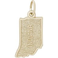 INDIANA ENGRAVABLE