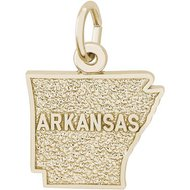 ARKANSAS ENGRAVABLE