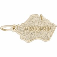 WISCONSIN ENGRAVABLE