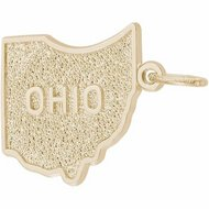 OHIO ENGRAVABLE