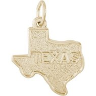 TEXAS ENGRAVABLE