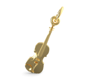 CELLO ENGRAVABLE