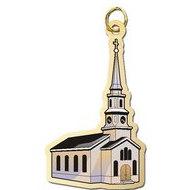 Church Charm