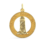 OUTER BANKS LIGHTHOUSE ENGRAVABLE