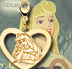 Princess Aurora Jewelry