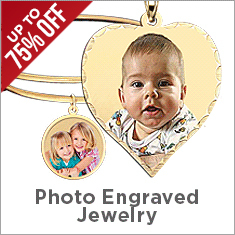 Photo Jewelry Sale