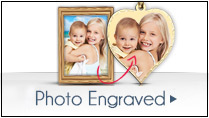 Photo Engraved