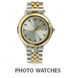 Photo Watches