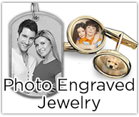 Photo Pendants