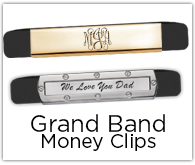 Grand Bands