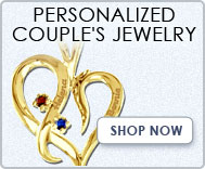 couples jewelry