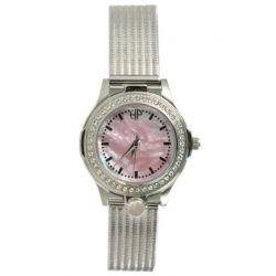 HourPower Celeb Executive Pink Mother of Pearl for Women