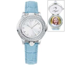 HourPower Celeb in Blue for Women