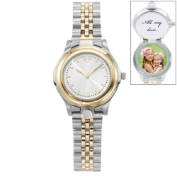 HourPower Classic for Women