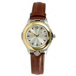 HourPower Metropolitan Watch for Women