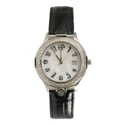 HourPower Royal Celeb for Women