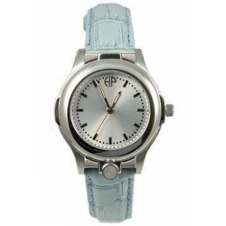 HourPower Sophisticate in Blue For Women