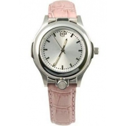 HourPower Sophisticate in Pink for Women