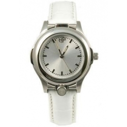 HourPower Sophisticate in White for Women