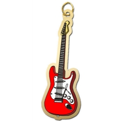 Guitar   Electric Charm