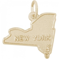 NEW YORK ENGRAVABLE