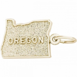 OREGON ENGRAVABLE