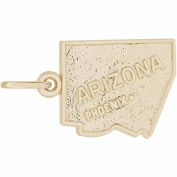 ARIZONA PHOENIX ENGRAVABLE