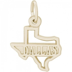 TEXAS DALLAS