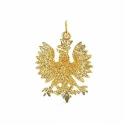 BIRD PHOENIX ENGRAVABLE