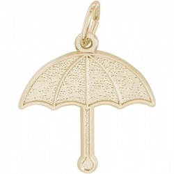 UMBRELLA ENGRAVABLE