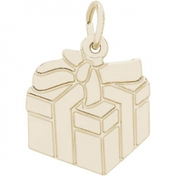 GIFT BOX ENGRAVABLE