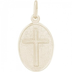 CROSS ENGRAVABLE