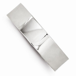 Sterling Silver Women s Fancy Cuff Bangle Bracelet