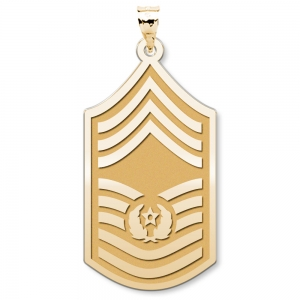 Unites states air force chief master sergeant of the air force unites states air force chief master sergeant of the air force pendant aloadofball Choice Image